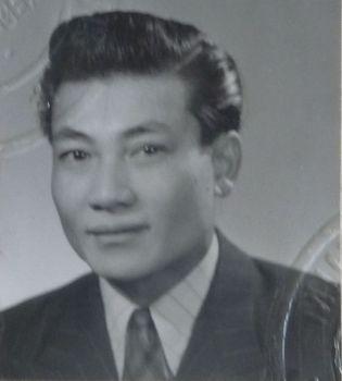 phung-van-dien