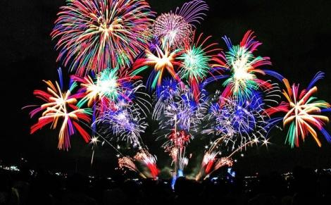 Chúc mừng năm mới2020
